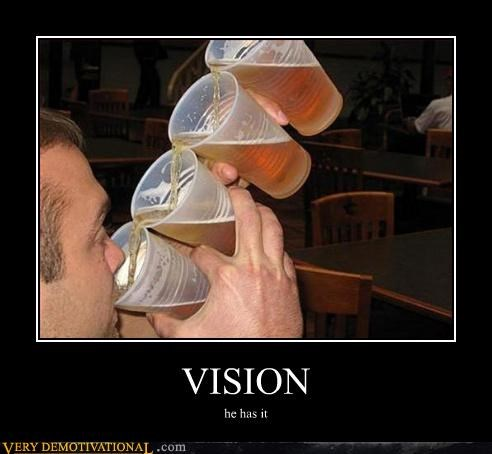 beer creative forces engineers Pure Awesome - 3375364096