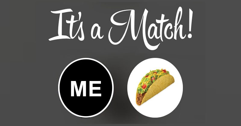 Collection of funny tinder memes.