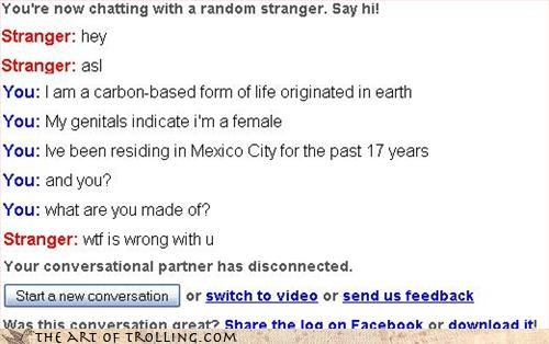 alien internet mexico Omegle - 3377604352