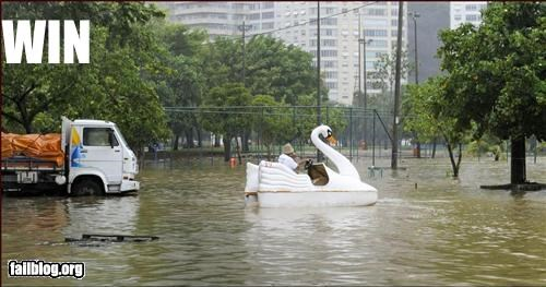 boat failboat flood g rated transportation - 3380450560