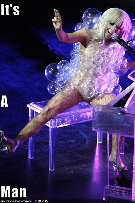 Cheezburger Image 3387609600