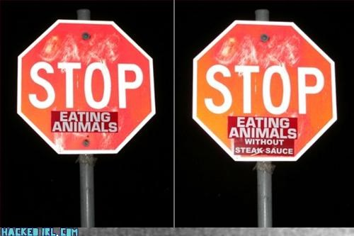 stop sign - 3387731712