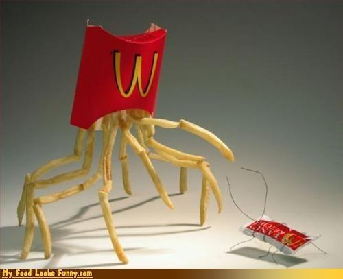 Cheezburger Image 3389111296