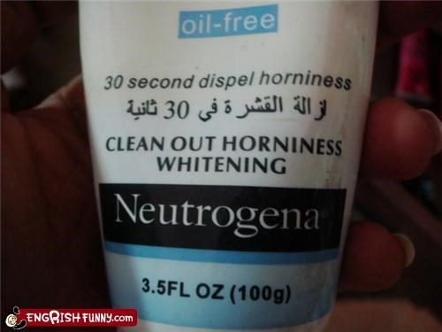 cream horniness nutrigena - 3392622848