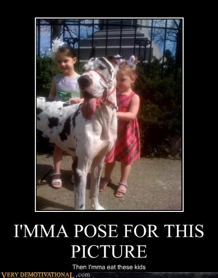 kids food dogs - 3392996352