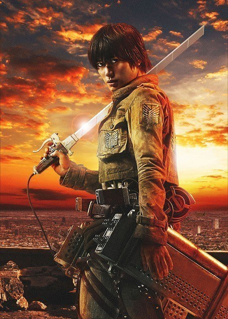 list anime movies attack on titan - 339461