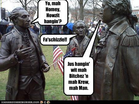 Cheezburger Image 3395677440