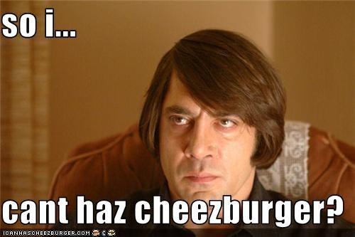 Cheezburger Image 3396699392