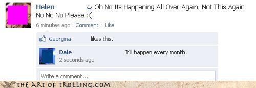 facebook,menstruation,period,rag