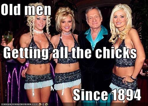 Cheezburger Image 3399290368