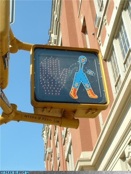 pedestrians - 3399476224