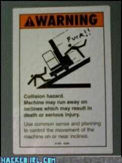 warning - 3400706816