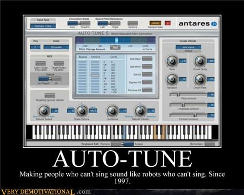 antares auto tune hilarious Mean People modern life Music t-payne - 3404349696