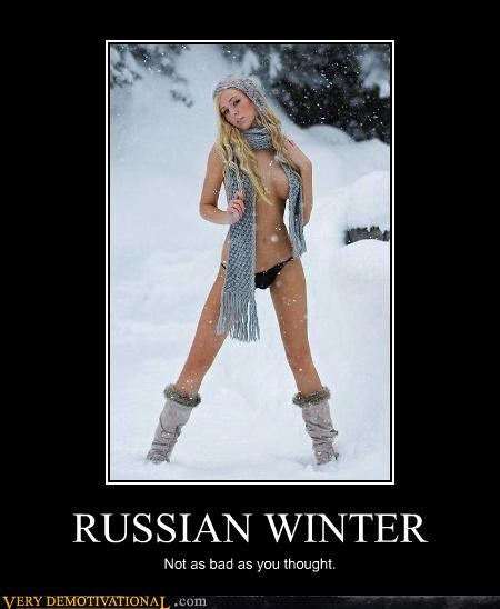 babes,Pure Awesome,russia,russian babes,snow,winter