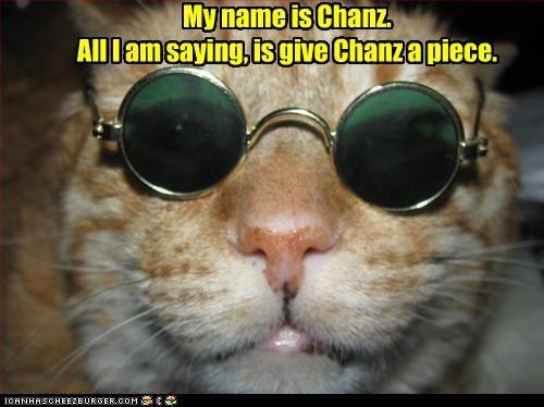 Cheezburger Image 3406618880