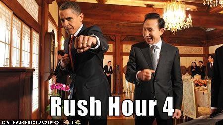 asian barack obama movies punch rush hour - 3406728448