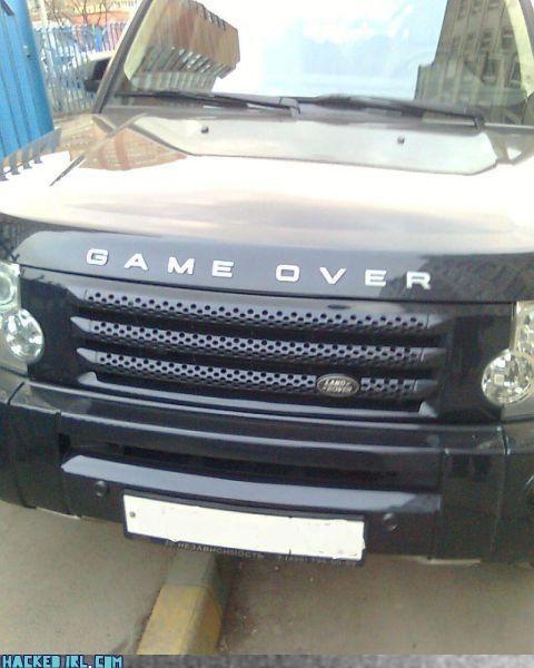 automotive - 3407172096