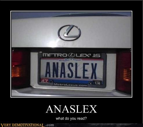 anal,demotivational,hilarious,implied,spelling