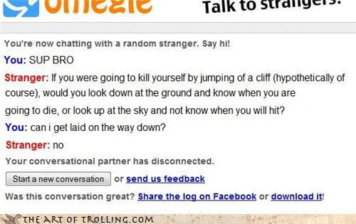 Omegle one last wish sexytime - 3411008256