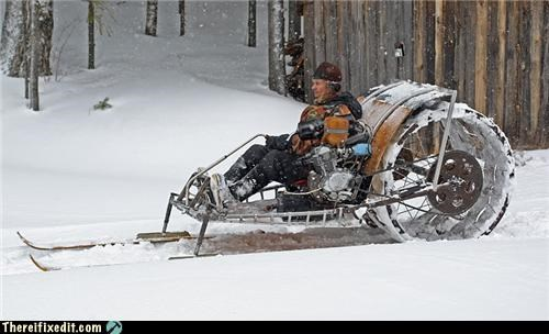 mod,ski,snow,snowmobile,winter