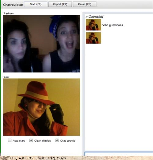 carmen sandiego Chat Roulette gumshoe Hall of Fame where in the world - 3412609280