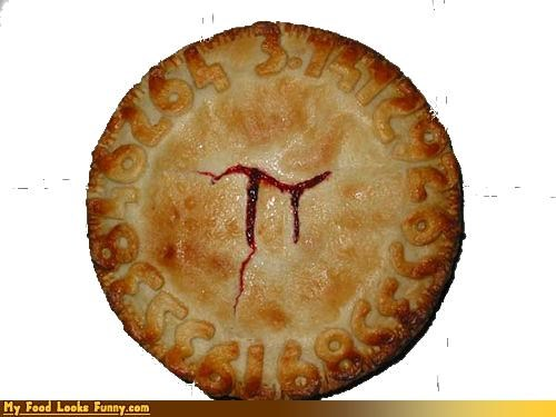 greek letters,its-all-greek-to-me,math,pi,pie,Sweet Treats