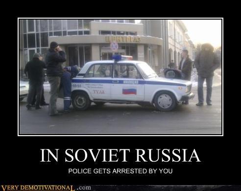 citizens hilarious police russia yakov smirnoff - 3415721472