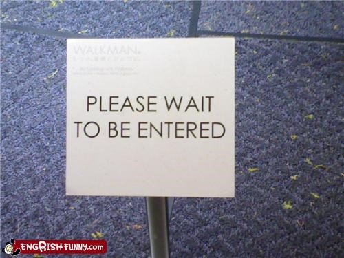 naughty,please,sign,Unknown,wait