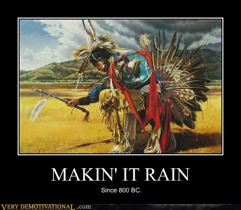 dance native americans rain - 3417313024