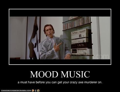 actor american psycho christian bale movies murderer Music - 3417423872