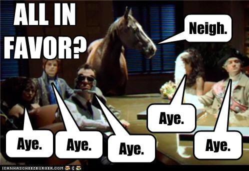 dr-horribles-sing-along-blog horse internet jokes vote - 3417511424