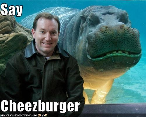 Cheezburger Image 3418439168