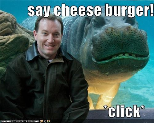 Cheezburger Image 3419960576