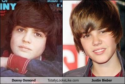 Who is justin bieber dating today cheeburger