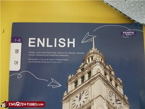 england,english,FAIL