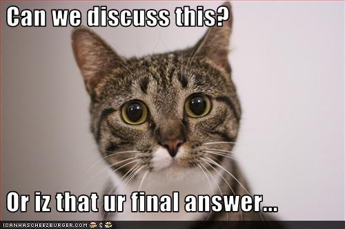 argument talking - 3425364480