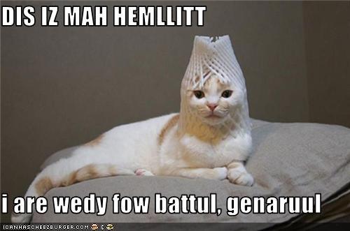 costume helmet war - 3425464064