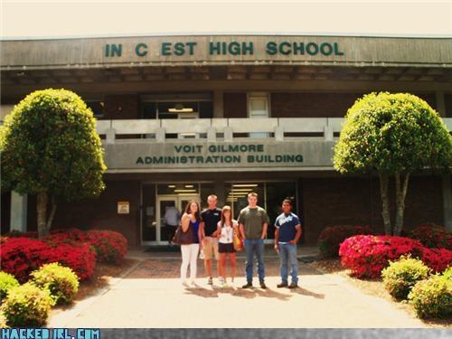 high school - 3426223616