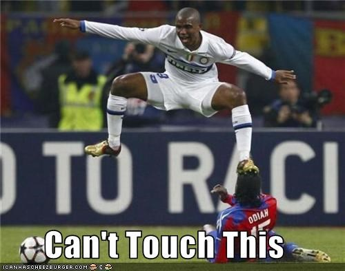 Cheezburger Image 3428168704