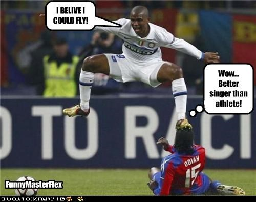 Cheezburger Image 3428187648