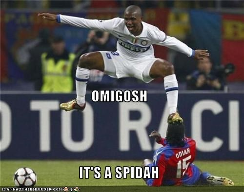 Cheezburger Image 3428770048
