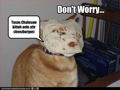 Cheezburger Image 3430414336