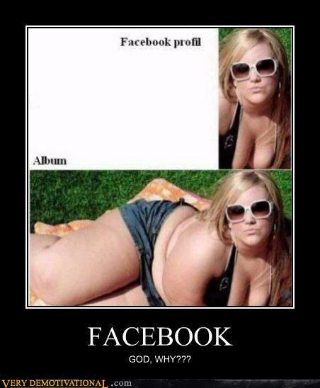 bbw facebook misleading not as pictured social networking Terrifying the internets - 3431376640