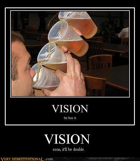 drink cups booze vision - 3432891904