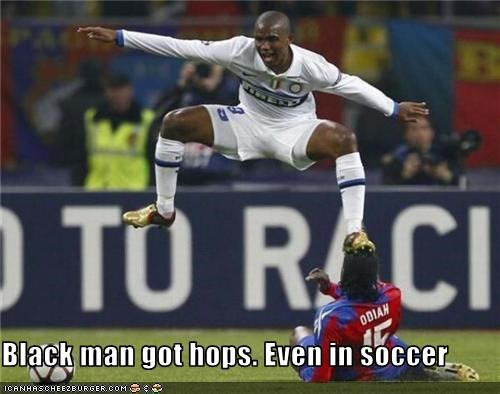 Cheezburger Image 3432986624