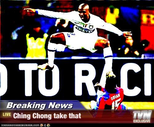 Cheezburger Image 3436441600