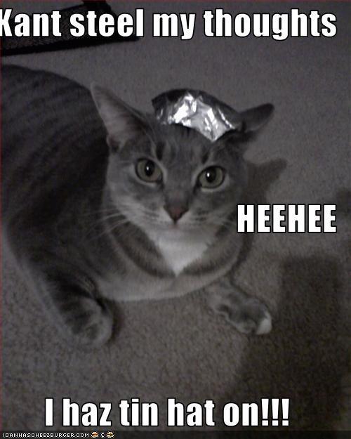 Cheezburger Image 3437068544