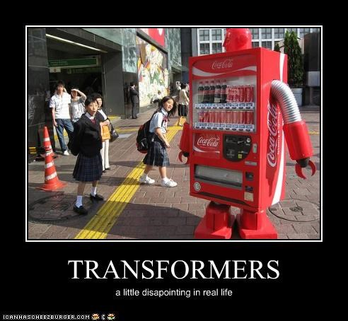 Japan,movies,transformers,weird,wtf