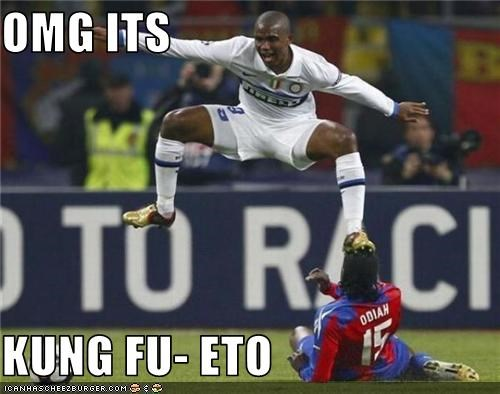 Cheezburger Image 3438907648