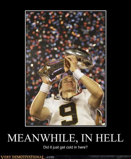 super bowl hell football win - 3440518656